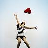 lovenote userpic