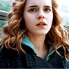 Jaxadora Who?: HP ☆ Hermione ~ sad/worried/scared