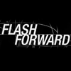 FlashForward: ABC's New Series