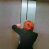 thediagnosis: characters *** scully | elevator