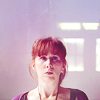 donna noble - doctor who.