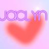 weeejaclyn userpic