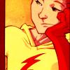 Kid Flash | Wally West