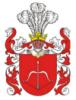 sergiscorp userpic