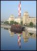 kam_che userpic
