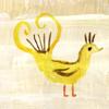 Jane: bird