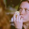Lexie; Sweet Surrender