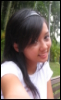aishah90 userpic
