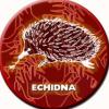 equidna_est userpic