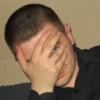 mmmind userpic