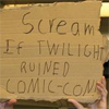 Comic-Con ruined