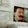mad, stephen fry, melchett