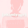 {okimiyage} ; a JE graphics community