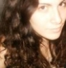 blovesparamore userpic