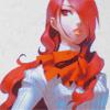 Mitsuru - Empress