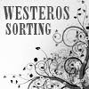 Westeros Stamping