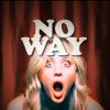 Day Dreamer: [Big Bang Theory] NOWAY