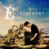 Lily: enchantment