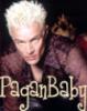 pagan_baby userpic