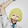 『 平子☉真子 』hirako shinji