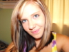 lizzilla21 userpic
