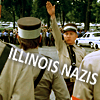 maureen: BB - Illinois Nazis