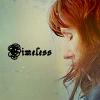 dw - donna - timeless