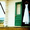 "white summer dress by <lj comm=""followth"