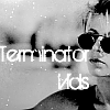 Terminator vids