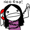 phones nooooooo!