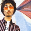 kiyoshi sunglasses