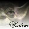 kenobifan: Yoda wisdom