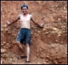 johnpeterpan userpic