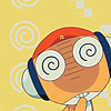 protagonist [userpic]