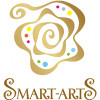 smart_arts userpic