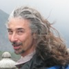 nivho userpic