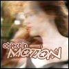 Valerie - Postmodern Pollyanna: motion