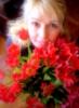 veter_iok - девочка с цветами