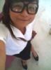 lnjsmallgirl userpic