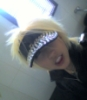 haruki_ys_91 userpic