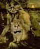 Пан с Котей