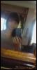 adilah_hopefuli userpic