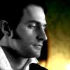Duco Lacuna: Thornton - mixed