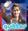 ubiquitous_a: palin-quitter