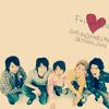 sober_me: arashi_<3