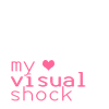 visual shock