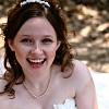 Shannon - Bride