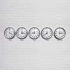 Misc: Time Zones