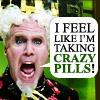 valkyrieblades: Crazy Pills