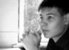 sergey_90 userpic